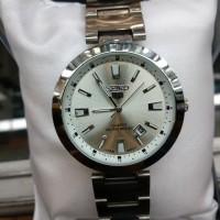 jam tangan wanita Seiko