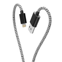 ROKER WHIP CABLE IP 5/6/7