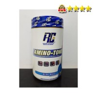 Amino Tone 30 Servings Ronnie Coleman Signature Series BCAA Powder