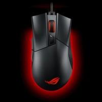 Asus Mouse R O G Gladius 2