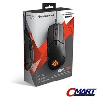 steelseries Rival 310 Gaming Mouse for Gamers 62433