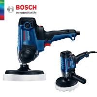 GPO950 Bosch GPO 950 Mesin Poles Amplas 7inch Mobil Polisher