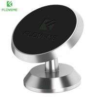 Magnetic Phone Holder Universal FLOVEME