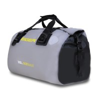 Eiger Riding WP Roll Bag Vantage 1.2 35L-Grey
