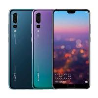 BIG PROMO Huawei P20 pro Garansi BNIB 1 tahun