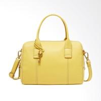 Fossil ZB1715719 Mimosa Jori Small Satchel Bag