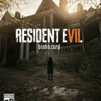 RESIDENT EVIL 7: BIOHAZARD – GOLD EDITION [GAME PC - PC GAMES]