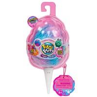 Pikmi Pops Pikmi Flips Scented Surprise Cotton Candy - Satuan