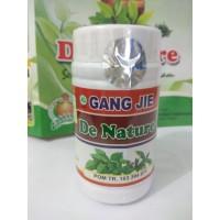 Obat Gang Jie Untuk Mengobati Sipilis / GO Anyang Anyangan Tanpa Efek