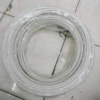 Kabel CCTV RG59 50M