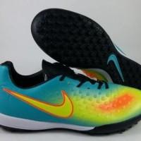Sepatu futsal / putsal / footsal Sepatu Bola Nike Magista Onda II Tosc