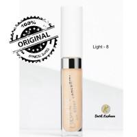 Colourpop No Filter Concealer Light - 8 / Colorpop - Original USA