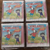 the best and good item Cutton Buds - Cotton Bud - Korek Kuping Baby