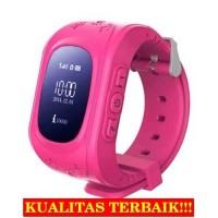 PROMO kiky_store2 Cognos Smartwatch Q50 Kids Watch GPS Sim Card Smart