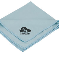 Lap Microfiber Kaca Mobil, Glass Cloth, Lap Lensa Kamera,Cleaning Lens