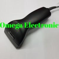 Barcode Scanner Samafitro Cash Register Casio SE-S400 Mesin Kasir