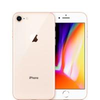 Apple iPhone 8 64gb Second mulus ex internasional,fullset