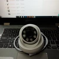 PROMO CCTV INDOOR AHD 3MP