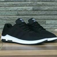 Sepatu adidas running import/sepatu adidas