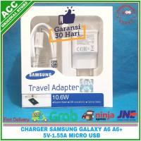 Info Samsung Galaxy Prime Plus Katalog.or.id