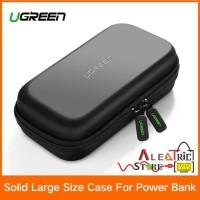 UGREEN Bag Power Bank External Storage Hard Case HDD SSD - LARGE
