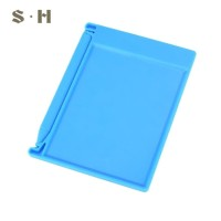 SIM LCD Digital Writing Tablet Painting Board Drawing Pads Graphic