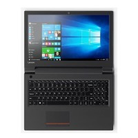 LENOVO V110-15ISK i3-6006U 4GB 500GB 15.6in Radeon R5 Win10 Black