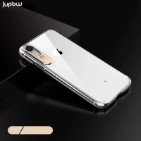Case iPhone XS Max / XS / X / XR Case AUTO FOCUS casing iphone xs max