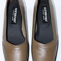 fashion wanita sepatu murah sepatu wanita sepatu kerja