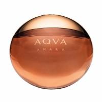 Bvlgari Aqva Amara Man Parfum Pria 100 mL NON BOX BERGARANSI