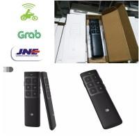 Wireless Laser Pointer / Presentasi / Presenter / PPT / Power Point