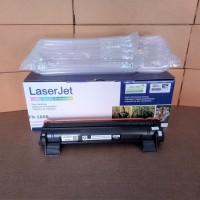 Toner Fuji Xerox P115 M115 P115w M115w M115z CT202137 Compatible