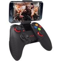 Ipega Dark Knight Wireless Bluetooth Gamepad Android Apple iOS PG-9067