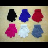 Sarung Tangan Anak-anak 3 sampai 5 thn
