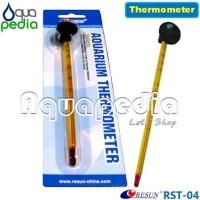 Resun Aquarium Thermometer RST-04