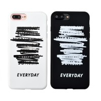 Unik Everyday Case Iphone 5 5s 6 6s Plus 7 7Plus 8 8plus X X Diskon