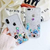 Dijual Case OPPO F1plus F3plus iphone 6 6s 6plus 7 8 plus X XR Murah