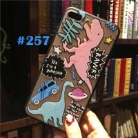 Promo Casing Case iPhone 6 6S 6Plus 6sPlus 7 7Plus 8 8plu Murah
