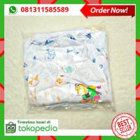 12 pcs / 1 Lusin Celana Panjang Bayi Tutup Kaki Bayi baru lahir murah