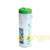 JUMBO COOLER 1.7 LITER J-1 Lion Star Teko/Botol Air Minum