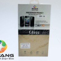 ANTI GORES GLASS PRO SERIES PRIVACY IPHONE XS MAX 6.5-26IPXSPSM-11-12