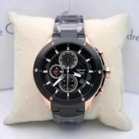 jam tangan AC original