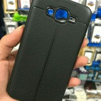 Case autofocus Samsung J7 2016