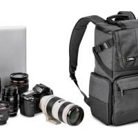 National Geographic NG W5072 Tas Kamera