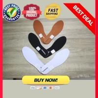 insole sepatu converse / sol sepatu / alas kaki sport / sepatu sneaker