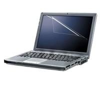 Anti Gores / Screen Protector / Screen Guard Laptop 14 inch Original