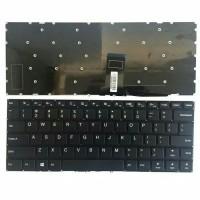 Keyboard Laptop Lenovo Ideapad 310-14 310S-14 V310-14ISK V310-14IKB