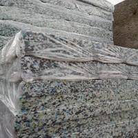 Kasur Busa Rebonded 200x120 tebal 4cm