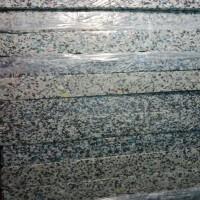 Kasur Keras Busa Rebounded 200 x 80 x 10cm