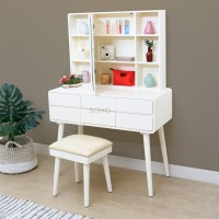 Cathy Dressing Table